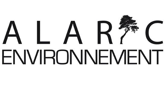 Alaric environnement